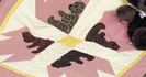 craft_patterns